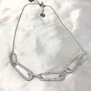 Necklace -Vincent Camuto